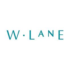 W.LANE