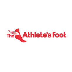 ATHLETE'S FOOT  (THE)