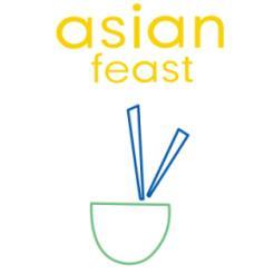 ASIAN FEAST
