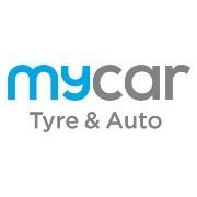 MYCAR – TYRE AND AUTO