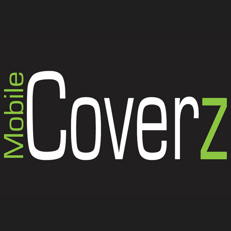 MOBILE COVERZ